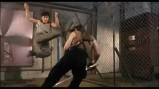 Video Tiger Cage 2 long Trailer 1990 [Donnie Yen] (洗黑钱) download MP3, 3GP, MP4, WEBM, AVI, FLV Januari 2018