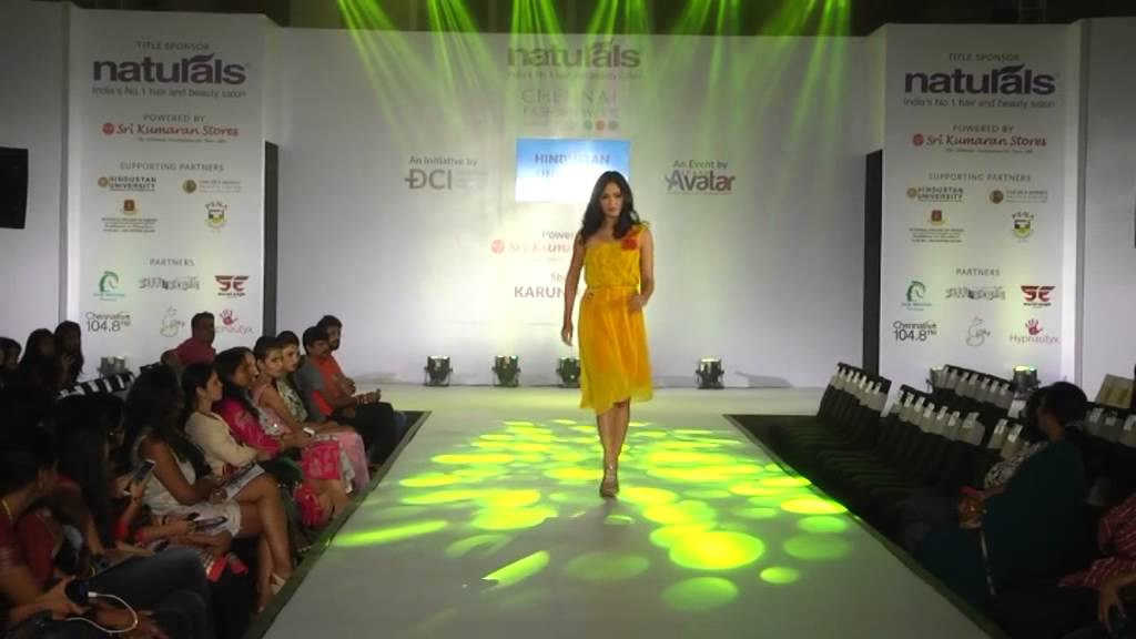 Fashion Design Courses in chennai 35