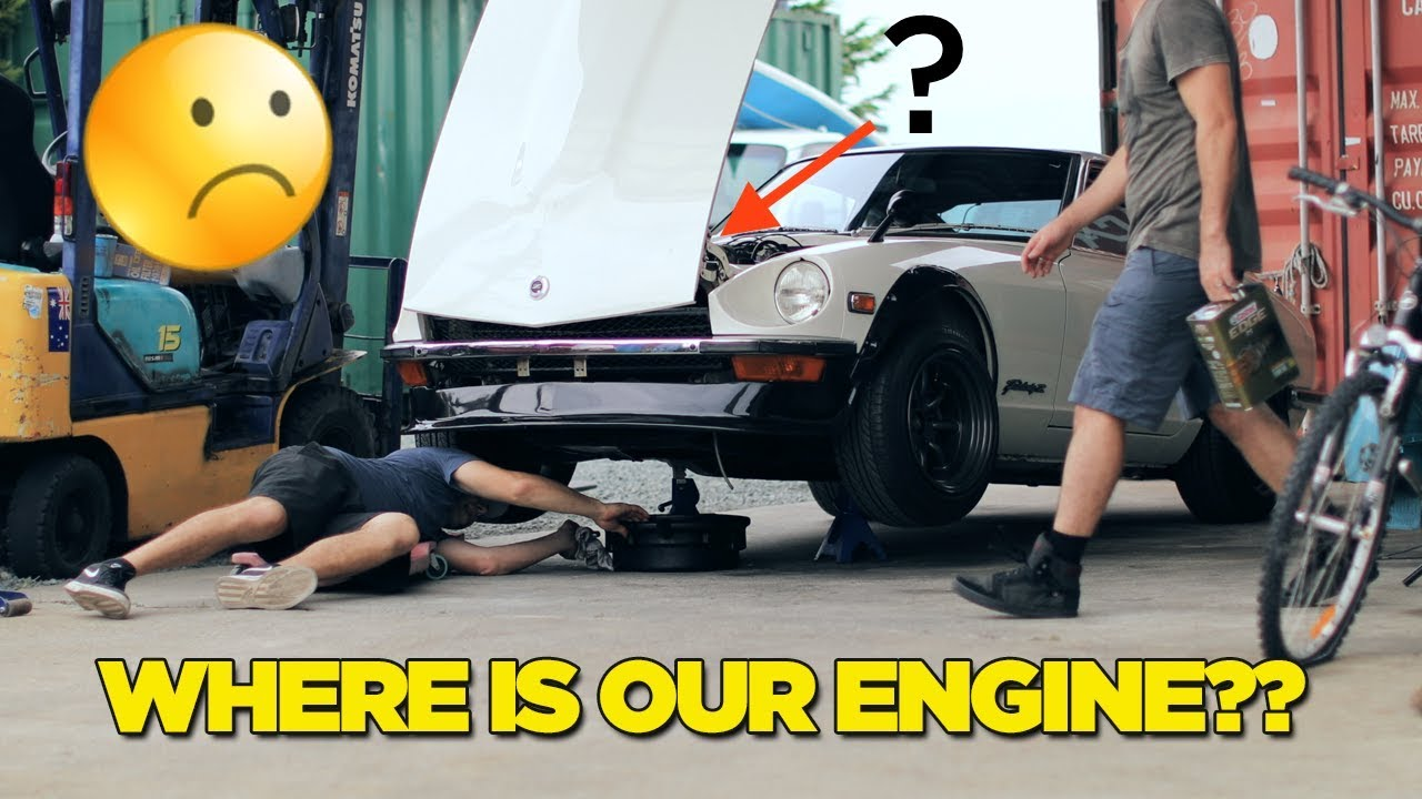 240z-where-is-our-engine-new-project