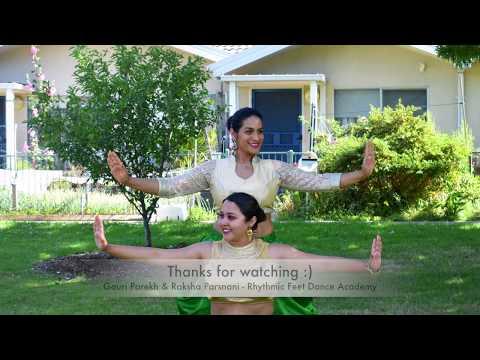 Wedding Da Season   Bollywood Dance Choreography   RFDA   Neha kakkar   Mika Singh   Shilpa Shetty