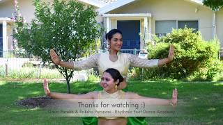 Wedding Da Season | Bollywood Dance Choreography | RFDA | Neha Kakkar | Mika Singh | Shilpa Shetty