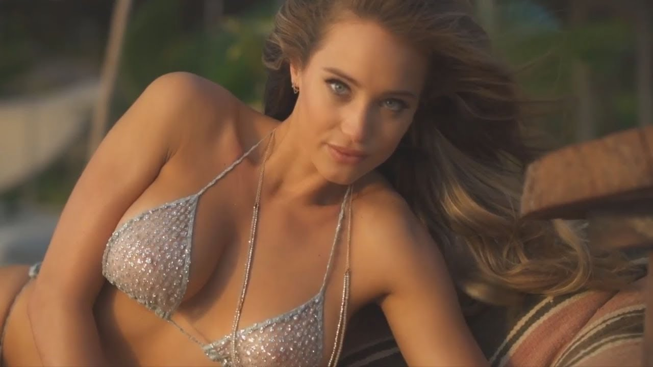 Youtube Hannah Jeter naked (98 photo), Is a cute