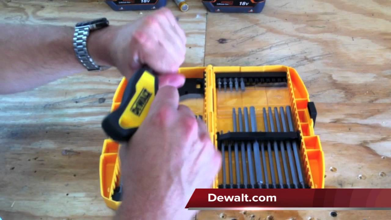 Dewalt 31 Pc Ratcheting T Handle Hex Key Set Dwht70265