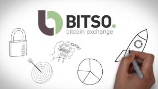 Bitso - Enabling Payments to and from Mexico - BnkToTheFuture Case Study