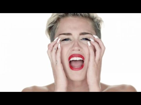 Miley Cyrus CANCELED By SJWs!