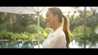 Club InterContinental - Tinh hoa trải nghiệm tại Phú Quốc