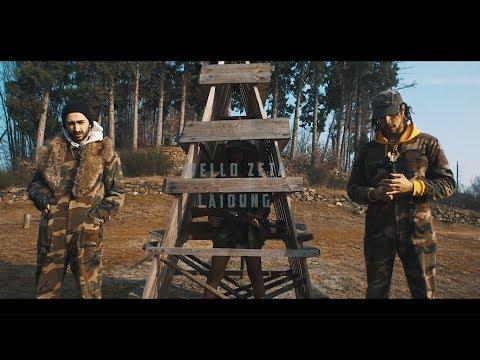Wello - 💣Macchina da guerra💣 ft. Laioung (Prod. Garelli)