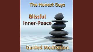 Guided Meditation: Blissful Inner Peace