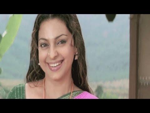 Manoj Bajpai, Juhi Chawla, Swami, Scene 1/10