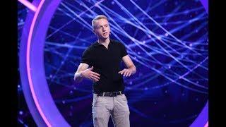 Valeriu Băeşu a încheiat apoteotic audiţiile sezonului 7. Bendeac: Sunt absolut fascinat!