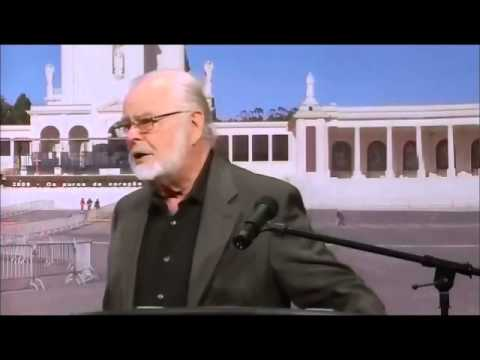 G. Edward Griffin: Democracy is Collectivist Majority Rule, Bad Form of Government