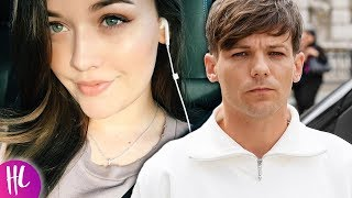 louis-tomlinson39s-18-year-old-sister-felicite-tomlinson-found-dead-hollywoodlife
