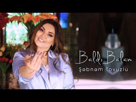Şəbnəm Tovuzlu - Baldı Balam