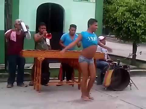 Video oficial de la constituyente en Venezuela