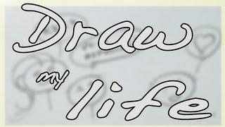 Draw My Life - LubaTV thumbnail