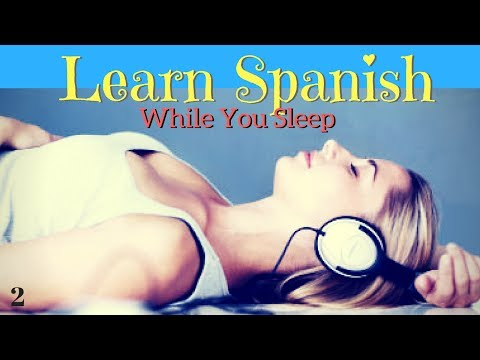 Do you need help with anything in spanish
