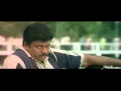 Tamil-Movie-Song-Parthu-Patthu-_-Nee-Varuvaai-Ena(Upload-By-Rathish MG)