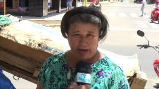 Eleições 2018 Qual o sentimento e o posicionamento politico do eleitor em Limoeiro