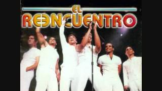 El Reencuentro - Dulces Besos (1998)