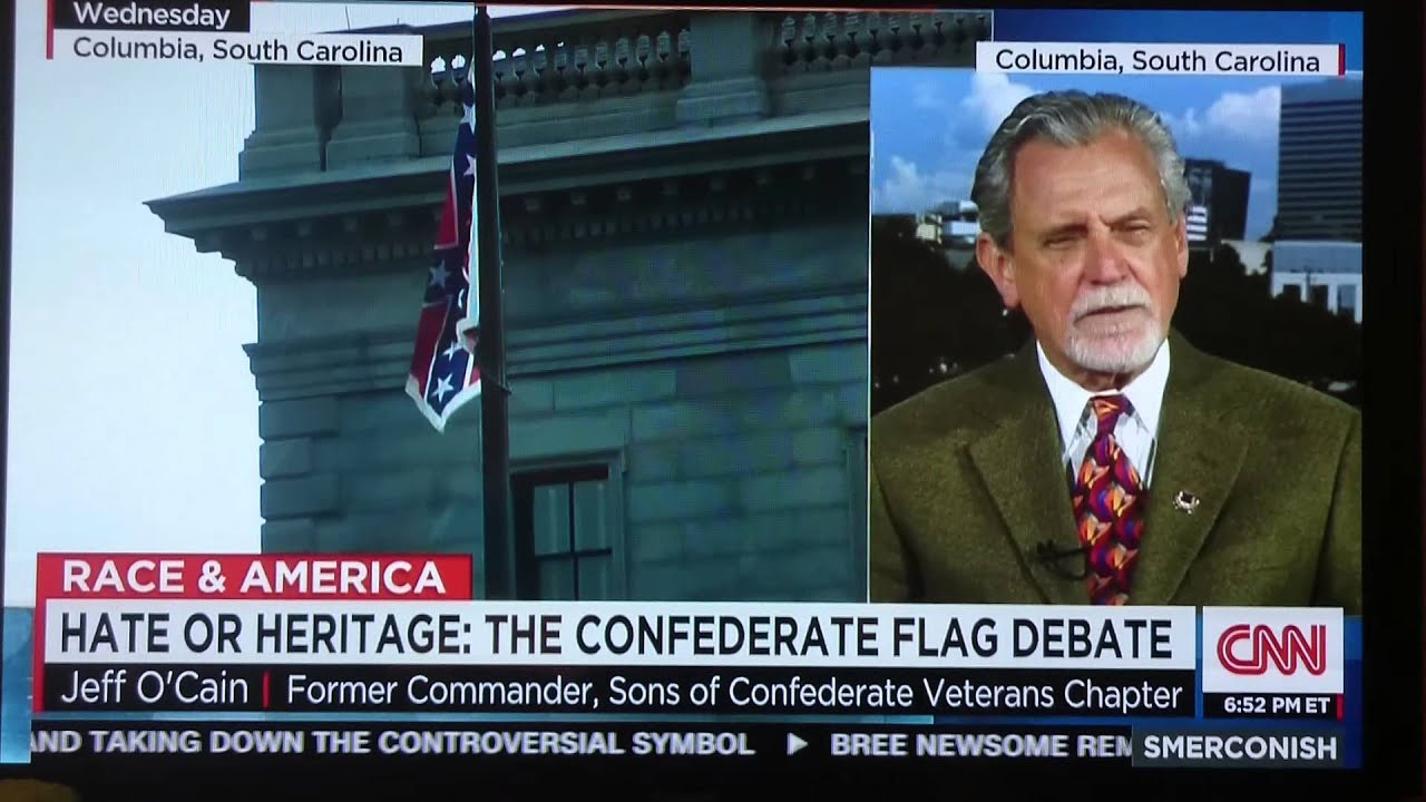 The confederate flag is not a symbol of racism or slavery listen the confederate flag is not a symbol of racism or slavery listen closely biocorpaavc