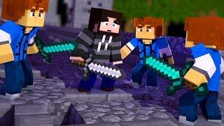 Minecraft SMP