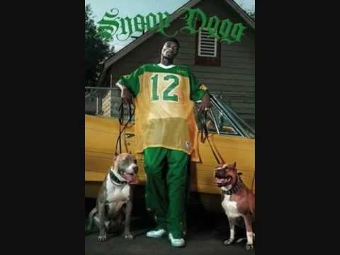 Snoop Dogg Ft. Lil Kim & RL. - Do you wanna roll
