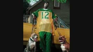 Snoop Dogg Ft. Lil Kim & RL. - Do you wanna roll