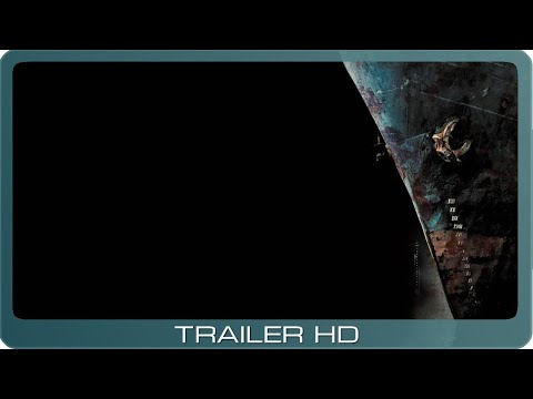 Cargo ≣ 2006 ≣ Trailer ≣ German | Deutsch