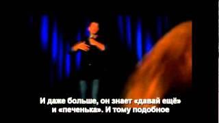 Misha about West Nashcon 2012 (дополненная версия) sub(, 2012-02-18T11:04:32.000Z)