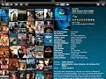Collection Cataloging - CLZ Movies for Android/iPhone