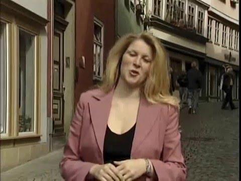Mädchen Erfurt (TH, Landeshauptstadt)