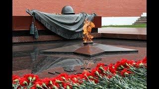 Сколько погибло в СССР ★ 1941-1945 ★ Великая Отечественная Война ★ Вечная память.......