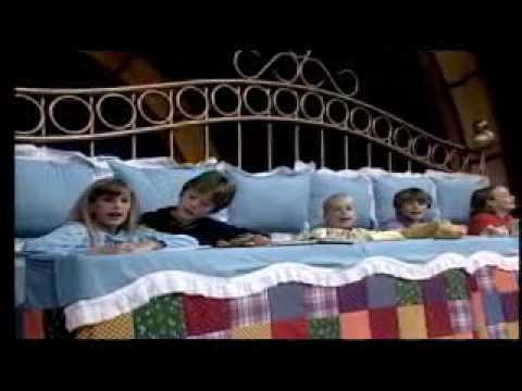Kinderen Voor Kinderen 4 Ziek Zijn Youtube