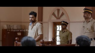 Ajayan on Trial! | Oru Kuprasidha Payyan | ManoramaMAX