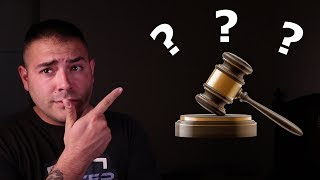 5 Questions People Ask COPS!
