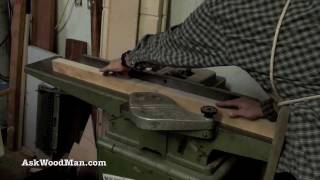 How To Make Plywood Boxes • 11 Of 64 • Woodworking Project For Kitchen Cabinets, Desks, Etc...