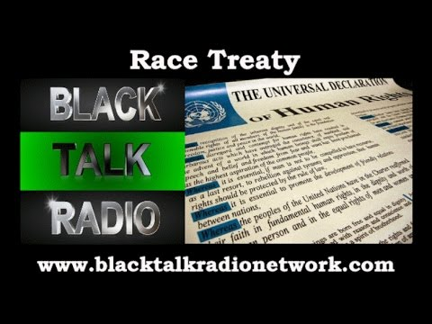 Race Treaty: Live from New Orleans – First Defenders promote rights from Chicago to the U.S. South