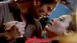 Qubool Hai - Asad-Zoya to romance on Eid