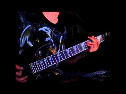 Denigrate Moonlight Sonata www myfreemp3 biz