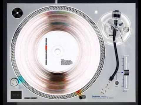 Nitzer Ebb - Control I'm Here (Strategic Dancefloor Initiative Mix)