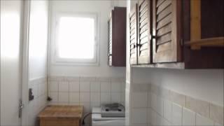 Studio 14m² - 530€ CC - 75009 Paris