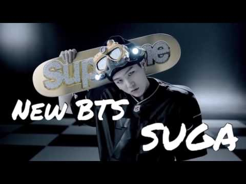 OLD BTS vs NEW BTS: We are Bulletproof Pt. 1