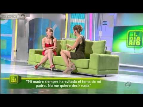 SANDRA DAVIU, El Diario (09.06.11) thumbnail
