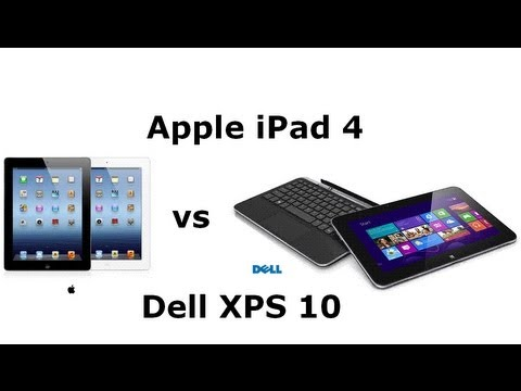 difference between dell and apple Which brand of computers would you buy again apple vs dell vs hp vs lenovo apple is just the best value and purely consistent believe it or not i didn't go.