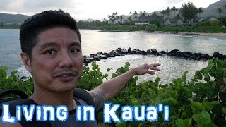 Places to go in Kauai, Hawaii (MUST SEE EDITION) | Drone in Hawaii | Things to do in Kauai |#KAUA