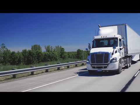 Transport STCH -  Transport logistics specialists