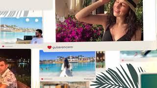 TATİL İYİ GELİR / CRATOS PREMIUM HOTEL