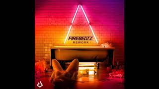Скачать Axwell Ingrosso More Than You Know Firebeatz Rework Extended Mix