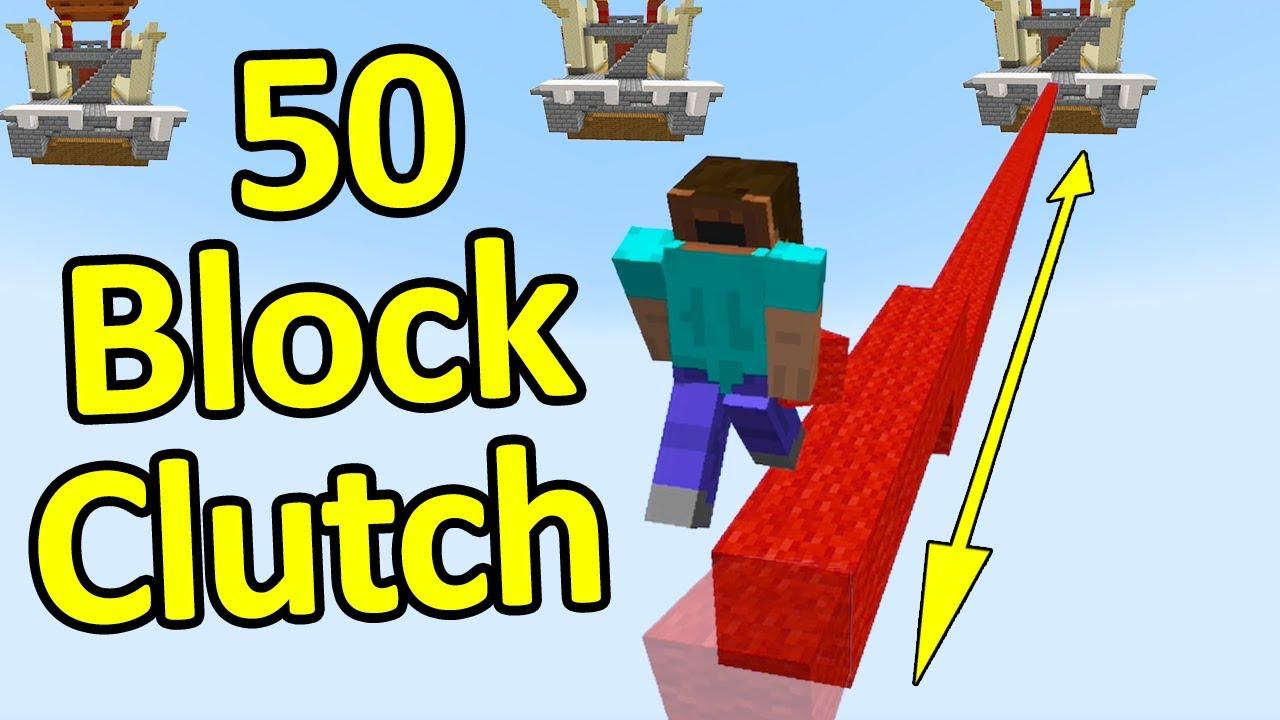CRAZIEST 900IQ Minecraft Plays That Will Blow Your Mind #12
