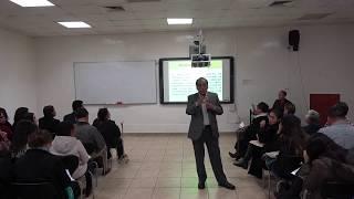 DR. ADALBERTO BRAVO - PSICOTERAPIA CUÁNTICA